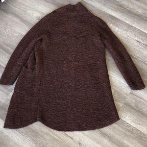 76d449f6b Eileen Fisher Sweaters